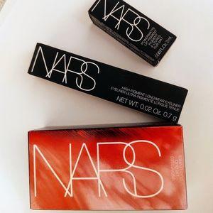 Brand new Nars makeup in Box!